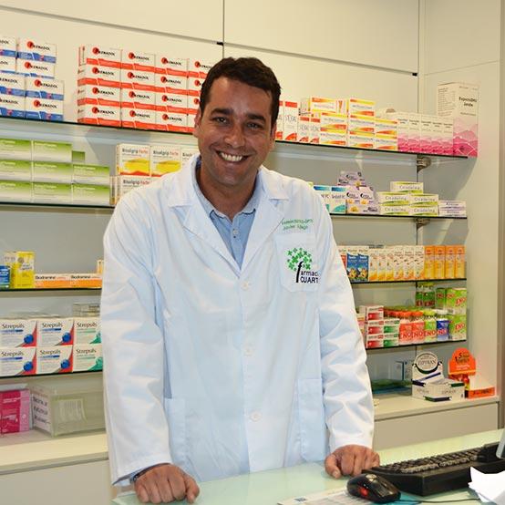 Farmacia online barcelona viagra